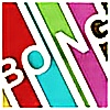 boing-paradise's avatar
