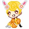 BoingChan's avatar