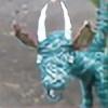 boingchickawawa's avatar