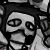 Boingology's avatar