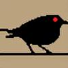 Boio8010's avatar
