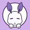 BoiraPlushies's avatar