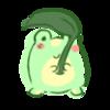 Boisabi's avatar