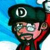 BoiseBoy82's avatar