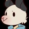 Boishii's avatar