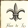BoissoneauCharles's avatar