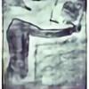Boitu's avatar