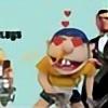 Boiulovedis's avatar