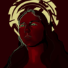 bojakow's avatar