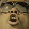 BoJangles000's avatar