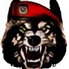 bojanxy's avatar
