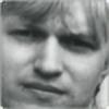 bojar's avatar