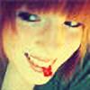 bojis's avatar
