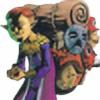 Bokadesch's avatar