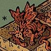 bokafecs's avatar