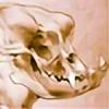 BoKaier's avatar