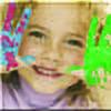 bokamal's avatar