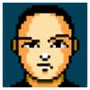 bokchoi-al's avatar