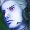 BokdusUtatari's avatar