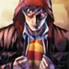 bokekman's avatar