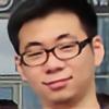BokHON's avatar