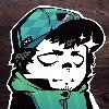 Bokkimi's avatar