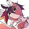 bokkitoki's avatar