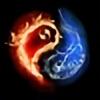 Bokmarkari's avatar