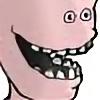 boko's avatar