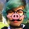 BokoBokoBoo's avatar