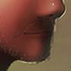 Boku-Chan's avatar