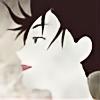boku-wa-toroi-desu's avatar