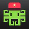 Bokuchan's avatar