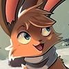 Bokue's avatar