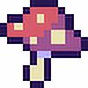 BokuOtaku's avatar