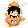 BokuWaTamago's avatar
