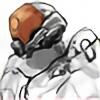bol101's avatar