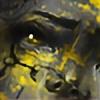 Bola5's avatar