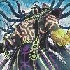 bolagunking64's avatar