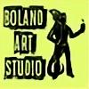 BolandArtStudio's avatar