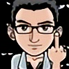 bolasblack's avatar