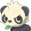 Bolbi123's avatar