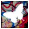 boldbutterfly's avatar