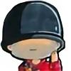 Boldegros's avatar