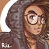 BolDeRizCorp's avatar