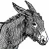 Boldewyn's avatar