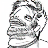 BoldGiraffe's avatar