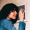 boldmyth's avatar