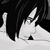 BoldRold's avatar