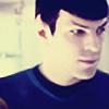 BoldSpaceGirl's avatar